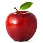 kruisbr_apple150